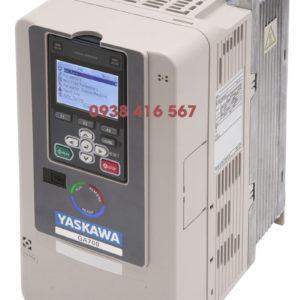 Bien tan Yaskawa GA700