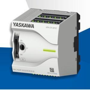 PLC Yaskawa