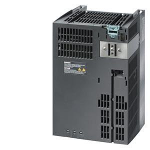 PM250-FSC-500x500