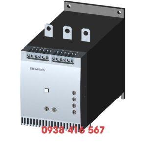 3RW4055-6BB44