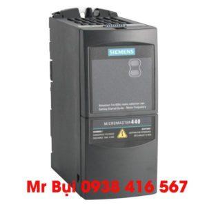 Siemens-MM440-SizeA-01