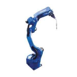 MA1440_with_welding_torch