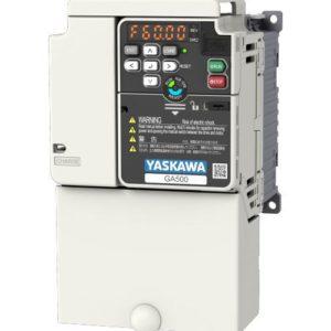 Biến tần Yaskawa GA500