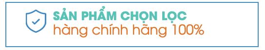 San pham chinh hang